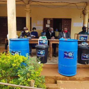 Lycée Fongo-Ndeng (3)