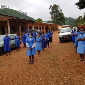 Lycée Fongo-Ndeng (6)